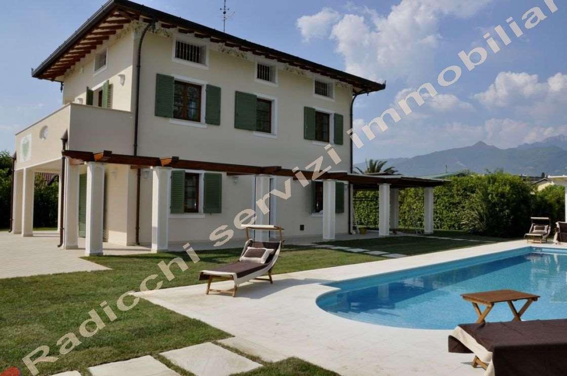 Appartamenti in Toscana vicino al mare in affitto a buon mercato